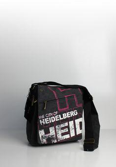 fc6da27607e46 Heidelberg - Original Robin Ruth Taschen online bestellen! Städtetaschen  von Berlin