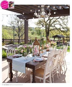 "From the ""Southern Comfort"" feature in the Summer/Fall 2016 issue of Real Weddings Magazine, 2 Girls 20 Cameras © Real Weddings Magazine, www.realweddingsmag.com. For a full list of vendors on this styled shoot, and to see more photos, go to: http://www.realweddingsmag.com/sacramento-wedding-inspiration-southern-comfort-the-layout-from-the-summerfall-2016-issue-of-real-weddings-magazine/"