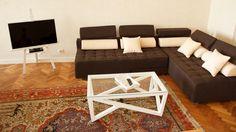 The White Apartment, Cluj Napoca, Romania - http://www.interiordesign2014.com/home-design-ideas/the-white-apartment-cluj-napoca-romania/
