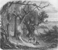 Poesia - Sanderlei Silveira: Alone - Edgar Allan Poe