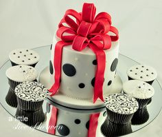 1920's cupcakes - Google Search