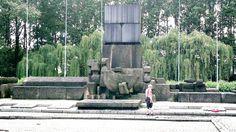 Flickr - Photo Sharing! Auschwitz-Birkenau