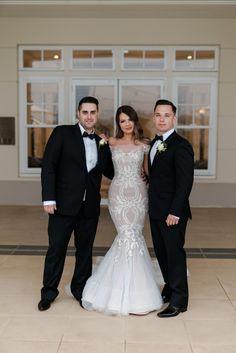 1d58cd71a4 Steven Khalil Wedding Dress on Sale 43% Off Wedding Dresses Tight Fitted