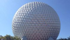 Disney Reveals Talent List For 2017 'Eat To The Beat' Concert Series At Epcot Food & Wine Festival Walt Disney World Orlando, Disney Parks, Disney Reveal, Epcot Food, Spaceship Earth, 35th Anniversary, Wine Festival, Death Star, Night Time