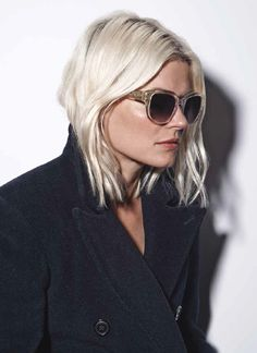 4a3a39fa21b Kate Young for Tura Women s Sunglass K503 Crystal Sunglasses Women