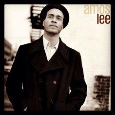 Amos Lee:)