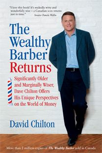 The Wealthy Barber Returns: Free eBook Download http://www.lavahotdeals.com/ca/cheap/wealthy-barber-returns-free-ebook-download/122542