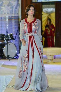 Caftan Dress, Hijab Dress, Moroccan Caftan, Muslim Dress, Embroidery Fashion, Couture Dresses, Elegant, Traditional Outfits, Kaftans