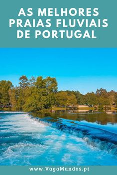 Places In Portugal, Visit Portugal, Eurotrip, Places To Travel, Places To Visit, Portugal Travel Guide, Travel List, Travel Inspiration, Interior Inspiration