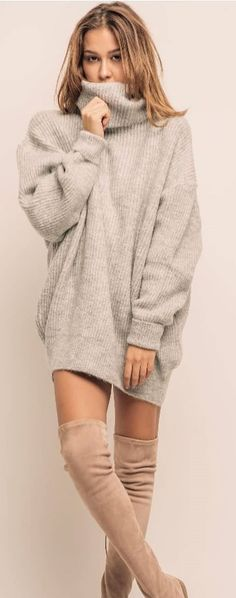 These trending Outfit Ideas are perfect for this Winter. Stylish Outfit Ideas across the world. Suitable for Winter Style. Winter Outfits That Are Perfect and Cute. Winter Outfits Set 6