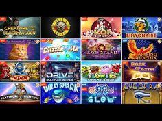 Эльдорадо игровые автоматы eldorado love site рейтинг слотов рф игровой автомат лампа джина