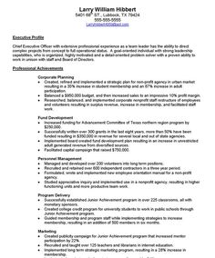 Recruiter Resume Sample 11 Army To Civilian Resume Examples  Riez Sample Resumes  Words