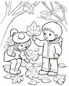 -*-*-CLICK PICTURE FOR MORE-*-*-autumn coloring pages autumn coloring pages for kids autumn coloring sheets for kids mazes mazes for kidsmazes for kids printable labyrinth game kids Fall Coloring Pages, Coloring Sheets For Kids, Coloring Pages To Print, Free Coloring, Coloring Pages For Kids, Coloring Books, Fall Arts And Crafts, Autumn Crafts, Fall Crafts For Kids