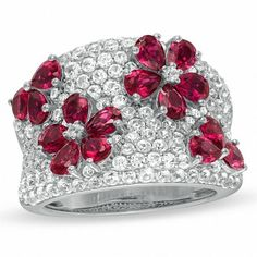 Effy Jewelry Effy Jewelry Quality Craftsmanship By