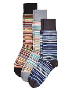 Image result for paul smith socks