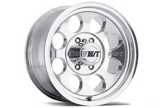 Mickey Thompson Classic III Wheels - Best Price on MT Classic 3 Rims