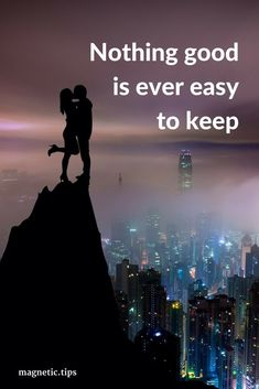 How To Keep A Strong Relationship Using The Law Of Attraction - Magnetic Law Of Atttraction Long Lasting Relationship, Marriage Relationship, Relationships Love, Fact Quotes, True Quotes, Qoutes, Great Love Quotes, Law Of Attraction Love, Bad Breakup