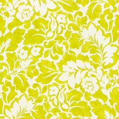 The Wallpaper Company 56 sq. ft. Jade Acanthus Wallpaper-WC1286513 at The Home Depot, $44.98 per roll