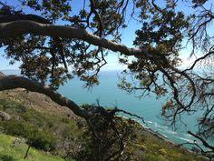 False Bay Beautiful Places, Mountains, Nature, Travel, Naturaleza, Viajes, Destinations, Traveling, Trips