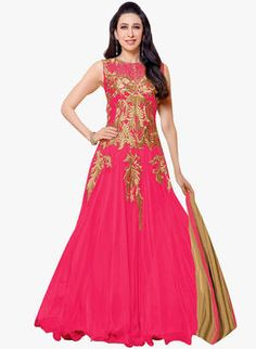 Sarees & Dress Material for Women - Buy Women Sarees & Dress Material Online in India