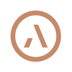 New Logo and Identity for Acapo by Anti — Designspiration