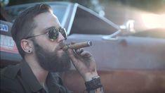 mens accessories – High Fashion For Men Cigar Accessories, Smoking Accessories, Accessories Store, Gentleman Store, Natural Beard Oil, Cigar Lighters, Men Store, Beard Care, Bearded Men