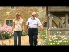 ▶ The Mermaid Inn - Rye - East Sussex, England Ghosts and smugglers! Great video