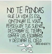 Home - Mejores Frases Motivational Phrases, Inspirational Quotes, Quotes To Live By, Me Quotes, Funny Quotes, Quotes En Espanol, Golf Quotes, Pablo Neruda, More Than Words