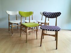 Chiavari chair with embroidered cat pinterest gatto sala da