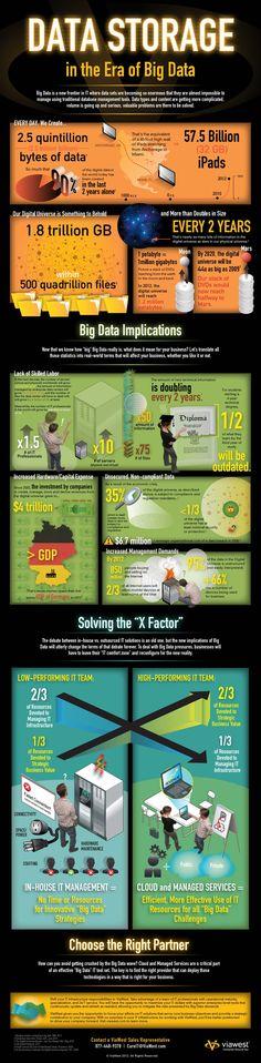 Big-Data-Storage-infographic