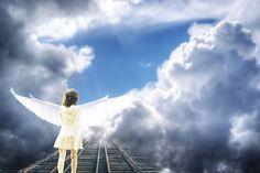 5 Ways to Get Off the Crazy Train Spiritual Love, Spiritual Awakening, Spiritual People, Feeling Stuck, How Are You Feeling, Happy Friday, Mentor Espiritual, Amor Universal, Empath Traits