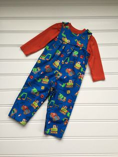 68597c129 13 Best Baby Toddler Boy Outfits images