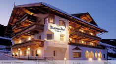 #Hotel Jochberger Hof  in #Jochberg günstig #buchen - günstige Angebote an Weihnachten, Silvester, Karneval und Ostern - #Skiurlaub #Kitzbühel www.winterreisen.de
