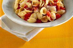 Maritati pugliesi con cipolle e pomodorini, cucina regionale - http://www.toscananews.net/home/maritati-pugliesi-cipolle-pomodorini-cucina-regionale/