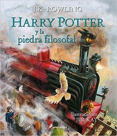 Descargar Harry Potter y la piedra filosofal de J.K Rowling PDF< eBook, ePub, mobi, Harry Potter y la piedra filosofal PDF Gratis Descargar >> http://descargarebookpdf.info/index.php/2015/11/22/harry-potter-y-la-piedra-filosofal-de-j-k-rowling/