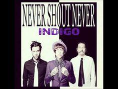 Lust by NEVERSHOUTNEVER #music #nsn #nevershoutnever #indigo #lust