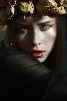Anastasia Galationova