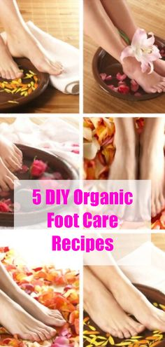 """Ill-fitting footwear can cause myriad foot problems, and you may find that purchasing proper-fitting, """"sensible"""" shoes will solve problems of corns, calluses, chronic aches, and tiredness. Today you can find many shoe styles created with both comfort and fashion in mind. #organicskincare #naturalbeautyrecipes #diybeautyrecipes #diynaturalbeautyrecipes #beautyrecipes #organicfootcarerecipes Diy Natural Beauty Recipes, Homemade Beauty Recipes, Homemade Skin Care, Diy Beauty, Organic Beauty, Organic Skin Care, Natural Skin Care, Diy Foot Soak, Beauty Tips And Secrets"""