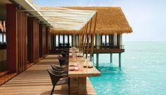 Restaurantes com vistas mais fantásticas do mundo (9172)