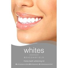 Including: 6 x - Whitening gels 1 x LED light 4 x Thermoforming mouth trays 1 x Shade guide Our teeth whitening gel is a safe, easy, highly. Teeth Whitening Methods, Home Teeth Whitening Kit, White Smile, White Teeth, Dental, At Least, Bulb, Fear Factor, Mouths