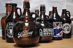 #beer- great bottles!