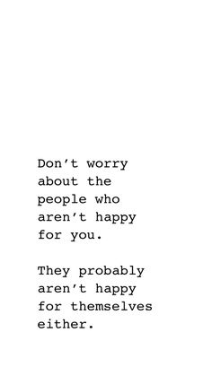 Motivacional Quotes, Deep Quotes, Mood Quotes, Wisdom Quotes, Honey Quotes, Positive Attitude Quotes, Quotes About Self Confidence, Quotes Of Life, Changes In Life Quotes
