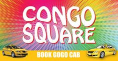 Book taxi near me online for Cranbourne, Dandenong, Mornington Peninsula at GoGo Cabs cab booking service ring you before coming to save time & money Congo, Ranges, Taxi, Rock And Roll, Attitude, My Books, Touch, Elegant, Classy