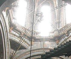 Pantheism, Wander, Spirit, Architecture, Nature, Pictures, Santiago De Compostela, Arquitetura, Photos
