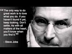 Motivational music for success in life | Steve Jobs - YouTube