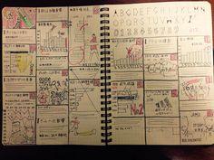 インフォグラフィック 作り方 NewsPicks 5