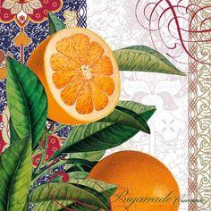 Servilletas Decoupage 2015 - 102442639900959856328 - Álbumes web de Picasa