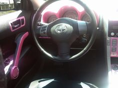 147 best scion tc frs images on pinterest scion tc scion cars and car stuff for Scion frs interior accessories