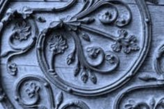 Wood Craft Tissue Paper | Zazzle Decoupage Tissue Paper, Wood Crafts, Wood Turning, Woodworking Crafts, Woodwork