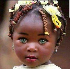 Beautiful